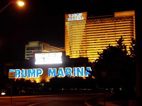 Atlantic_City-Trump_Marina