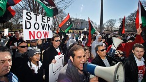 Latest-News-Libya-protests