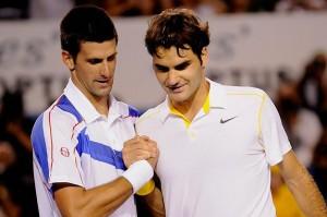 Roger-Federer-and-Novak-Djokovic