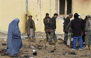 afganistan-suicide-bombing-kills-30-latest-news
