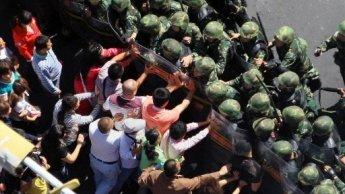 chine-protests-2011
