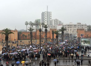demand-change-in-morocco-2011