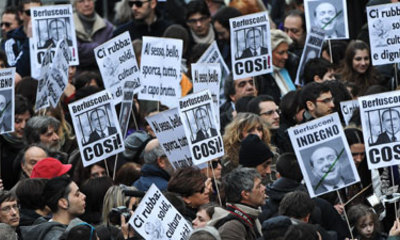 demonstrations-anti-berlusconi