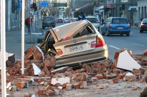earthquake-new-zealand-2011