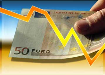 euro-down-latest-news2011