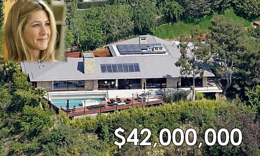 jennifer_anistons_house_selling-for-42million