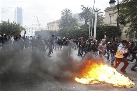 latest-news-tunisia-protests