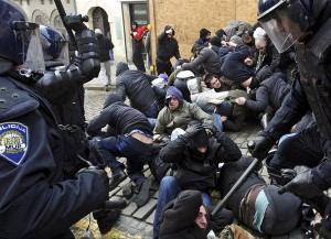 latest-protests-in-croatia-2011