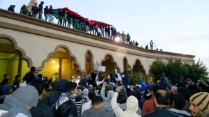libya-protests-latest-news