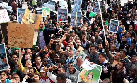 libya-protests2011