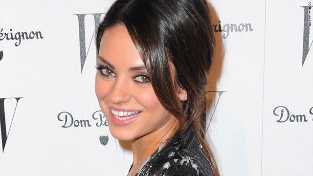 mila-kunis-wicked-witch-latets-news