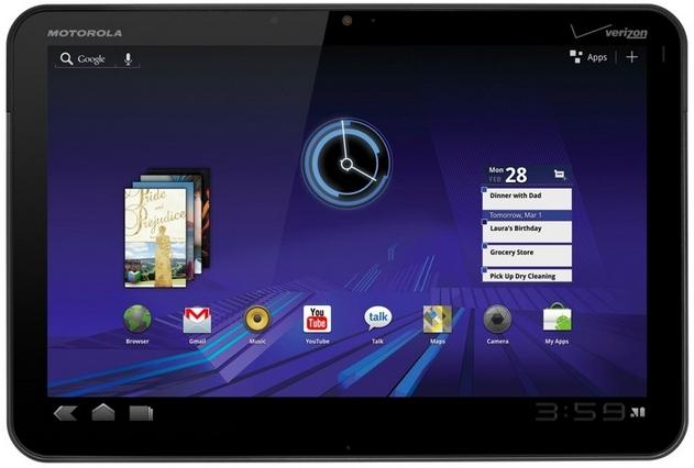 motorola-xoom-google-android-30
