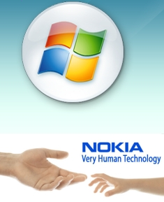 nokia_windows-phones