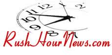 rush-hour-news