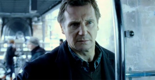 unknown_liam_neeson-box-office-2011