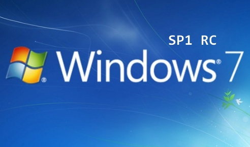 windows7-sp1-download-rc-upgrade-free