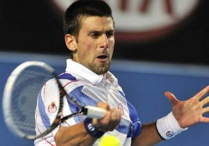 Djokovic-winner-IndianWells-ATP-2011