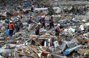 Latest-news-Japan-more-than-20000-dead
