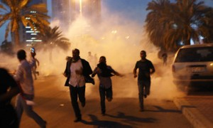 Latest-news-bahrain-protests-2011
