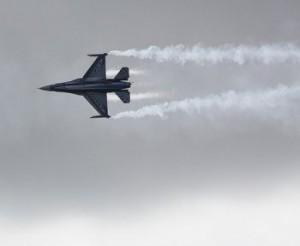 Latest-news-no-fly-zone-over-Libya