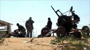 Libya-latest-news-Gaddafi-Forces-Advance