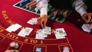 atlanta-casinos-have-shows-again