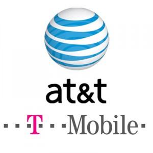 att-to-buy-t-mobile-for-39-billions