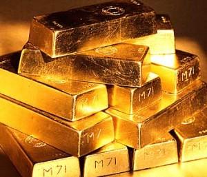 business-news-gold-up
