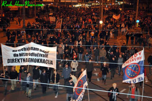 croatia-latest-protests-2011