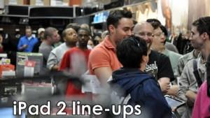 ipad2-lineups-latest news