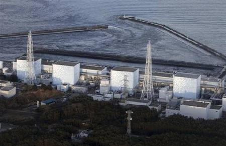 japan-latest-news-radioactivity-in-seawater-raises