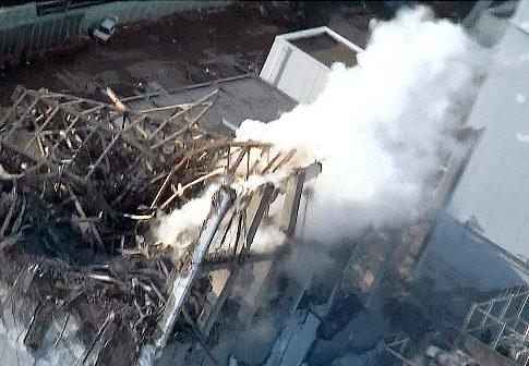 latest-news-Japan-nuclear-reactors