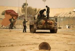 latest-news-Libya-protests-fight
