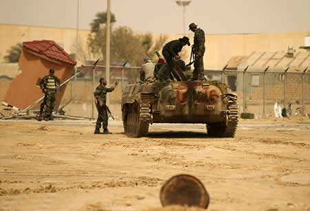 latest-news-Libya-protests-fight