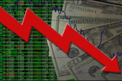 latest-news-USA-stock-down