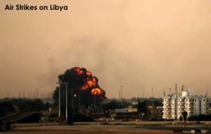 latest-news-air-strikes-on-libya