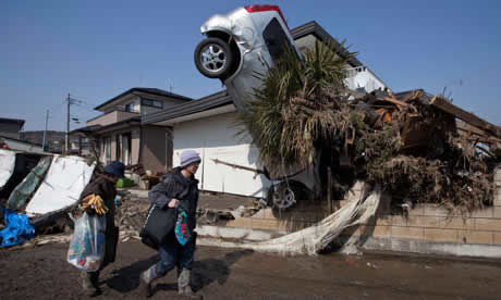 latest-news-japan-earthquake-tsunami
