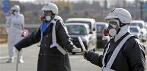 latest-news-japan-nuclear-plant-leak