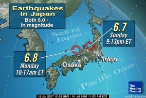 latest-news-japan_quake-march-2011
