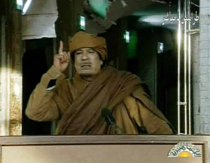 latest-news-libya-gaddafi