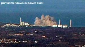 latest-news-meltdown-in-japan's-power-plant