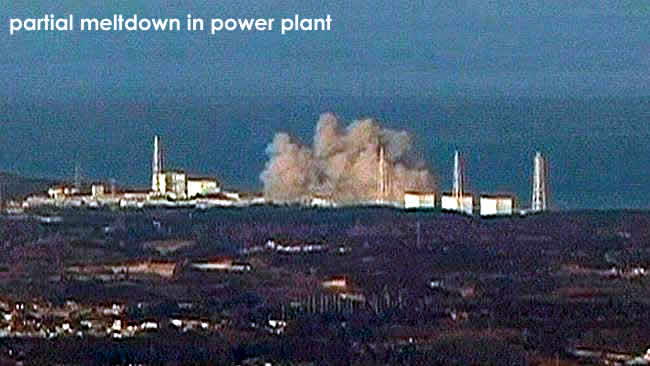 latest-news-meltdown-in-japan's-power-plant