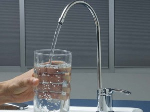 latest-news-on-drinking-water-in-tokyo