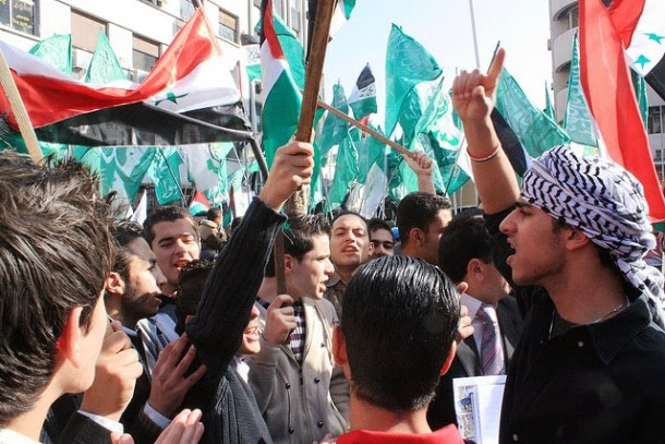 latest-news-on-syria-protests-3-killed
