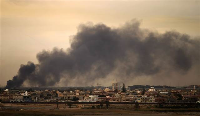 libya-latest-news-on-bombing