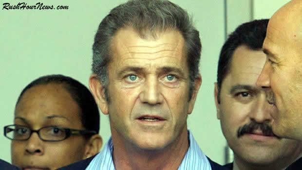 mel-gibson-got-probation-Rush-Hour-News