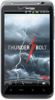 new-htc-thunderbolt-verizon-4g