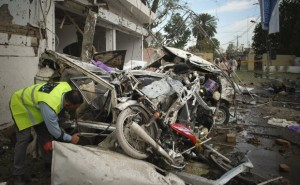 pakistan-20-killed-in-taliban-car-bombing