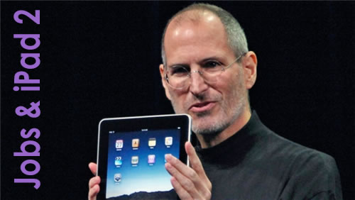 steve-jobs-new-ipad2