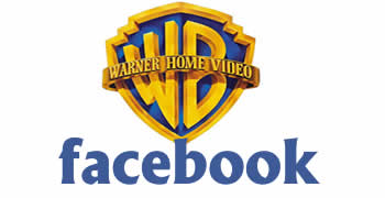 warner-brothers-movies-on-facebook